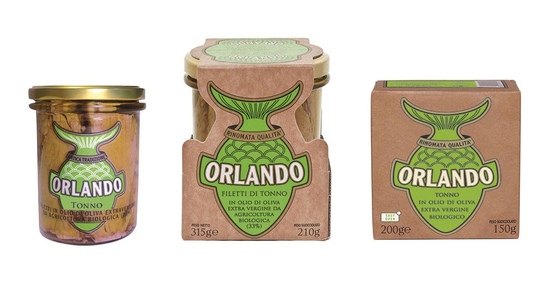 tonno olio oliva extra-bio